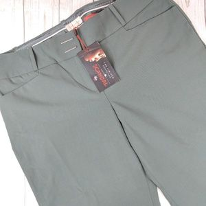 NWT The Limited Liv Pant